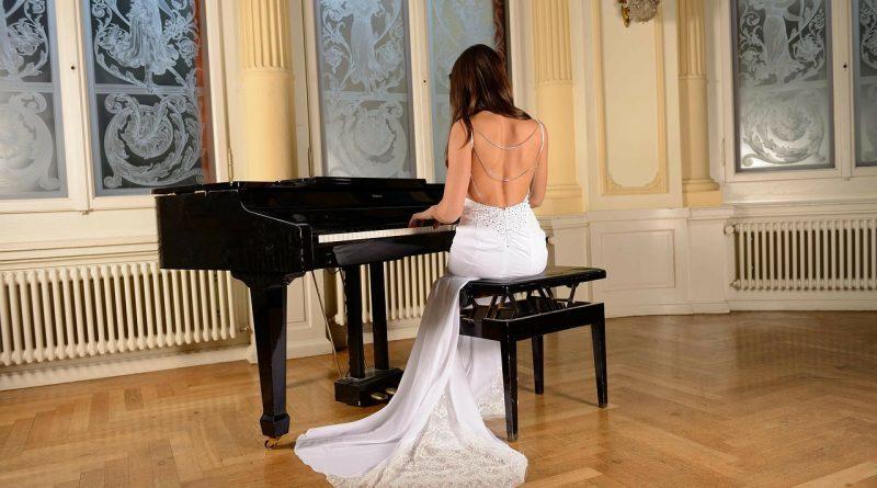 muzyka pianino