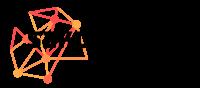 Szkudlarek – Informacje | Biznes, Sport, Moda, Zdrowie, Technologia