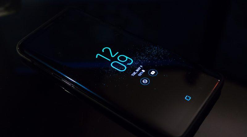 Twój nowy telefon