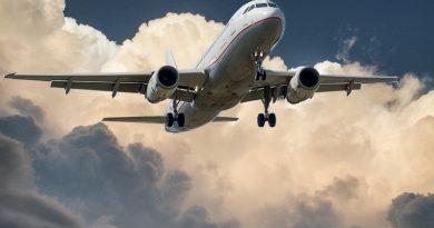 British Airways mogą zawiesić prawie 100% lotów
