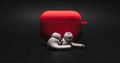 Słuchawki douszne od Microsoftu – premiera możliwa 6 maja?